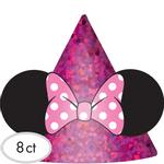 Gorrito-de-Fiesta-Minnie-Mouse