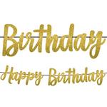 Banner-Happy-Birthday-Dorado