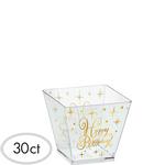 Mini-Cubos-de-Plastico-Happy-Birthay-Dorado