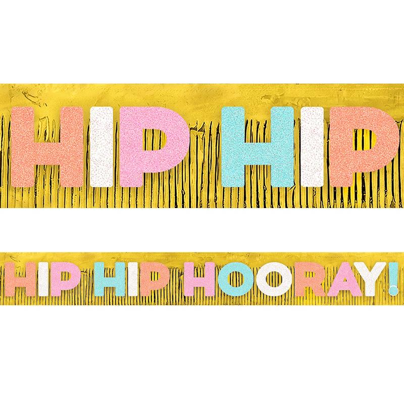 Banner-Hip-Hip-Hooray