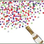 Botella-Popper-Cumpleaños-Dorado