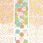 Confeti-para-Cumpleaños-Colores-Pastel