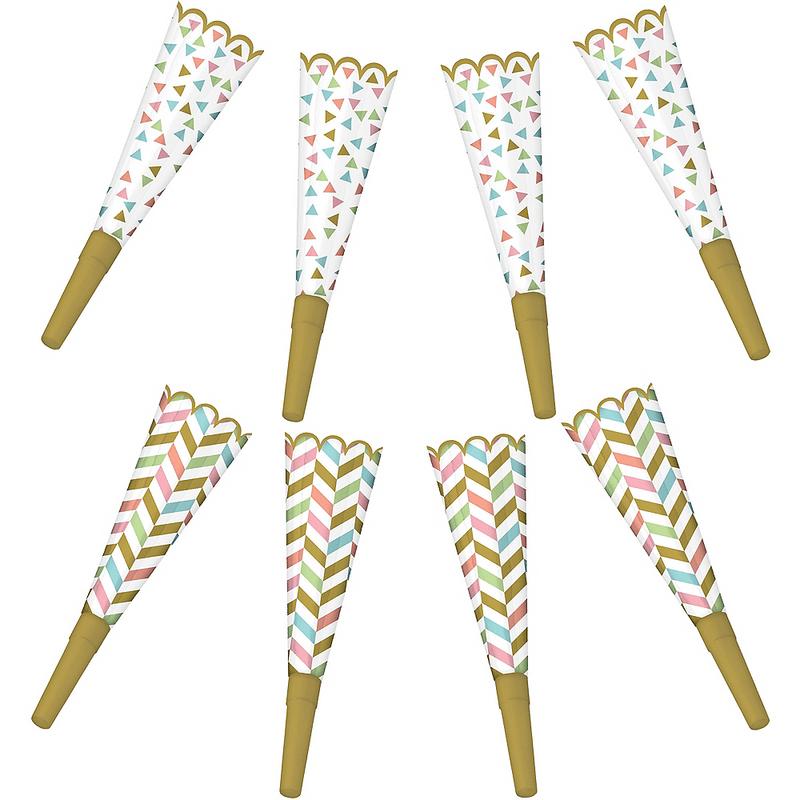 Corneta-Colores-Pastel