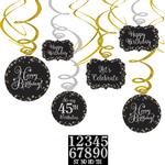 Decoraciones-Colgantes-en-Espiral-Personalizables-Celebracion-Cumpleaños