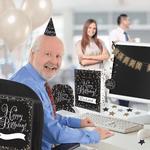 Kit-de-Decoracion-para-Oficina-Celebracion-Cumpleaños