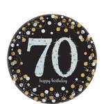Platos-Redondos-de-Papel-Celebracion-70-8-piezas