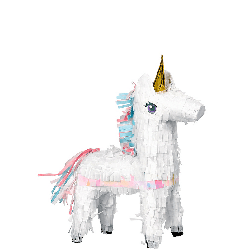 Piñata-Unicornio-Magico