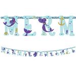 Kit-Banner-de-Cumpleaños-Sirenas