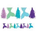 Guirnalda-con-Borlas-Sirenas