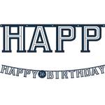 Banner-Happy-Birthday-Personalizable-Azul-Marino