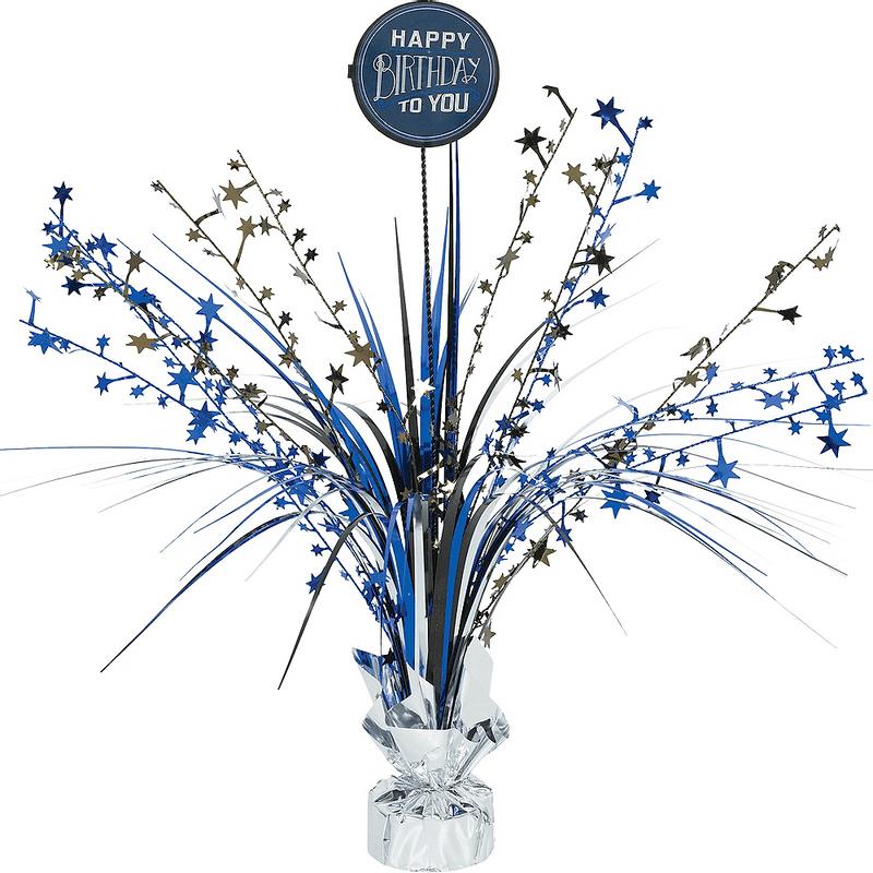 Centro-de-Mesa-Happy-Birthday-Personalizable-Azul-Marino