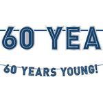 Banner-Cumpleaños-60-Azul-Marino