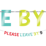 Banner-Please-Leave-by-9
