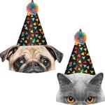 Gorritos-de-Fiesta-Cumpleaños-Multicolor