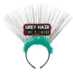 Diadema-Grey-Hair-Don-t-Care