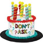Sombrero-de-Cumpleaños-Decoracion-Pastel