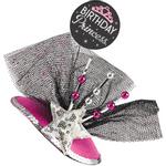 Broche-Mini-Sombrero-Tocado-Birthday-Princess