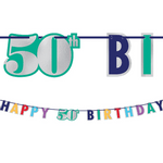 Banner-Cumpleaños-50-Metalico