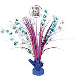 Centro-de-Mesa-Spray-Happy-Birthday-40-Metalico