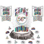 Kit-de-Decoracion-para-Mesa-Happy-Birthday-Metalico-Personalizable