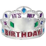 Tiara-de-Cumpleaños-Personalizable-It-s-my-Birthday