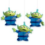 Decoraciones-Colgantes-de-Papel-Toy-Story-4