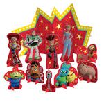 Kit-de-Decoracion-para-Mesa-Toy-Story-4