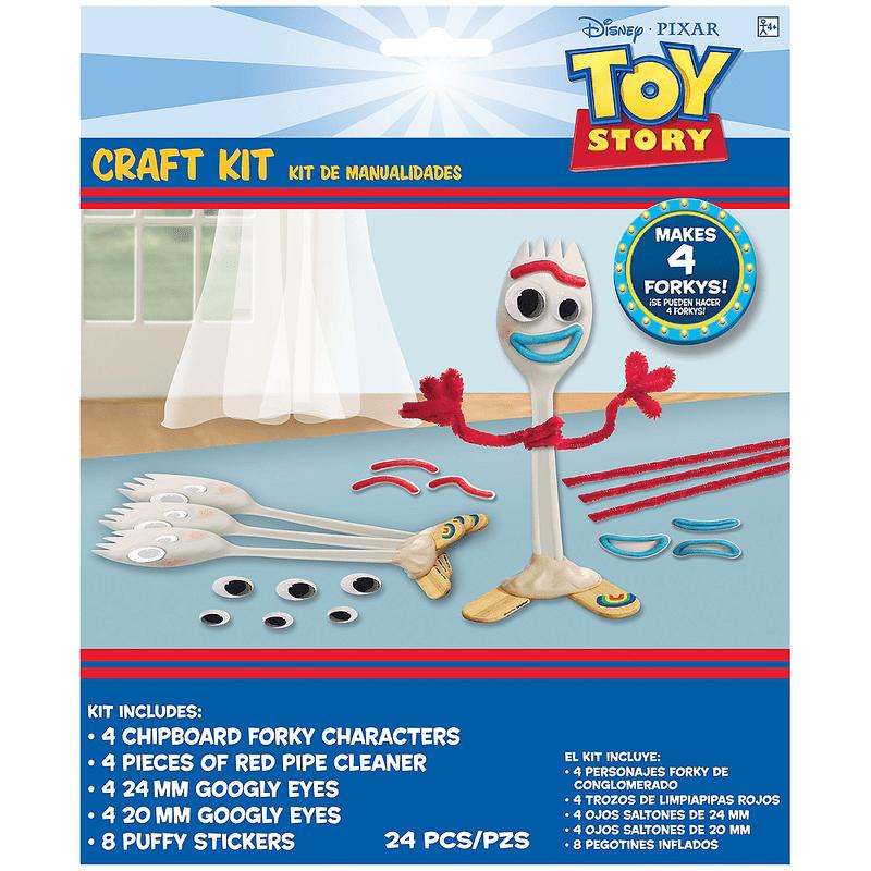 Kit-de-Manualidades-Toy-Story-4
