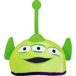 Gorro-de-Marcianito-Toy-Story-4