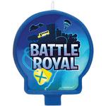 Vela-Battle-Royal