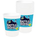 Vasos-de-Plastico-Battle-Royal-8-piezas