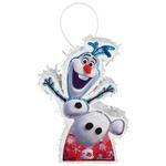 Mini-Piñata-Olaf-Frozen-2