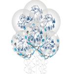 Globos-de-Latex-Confeti-Frozen-2-3-piezas