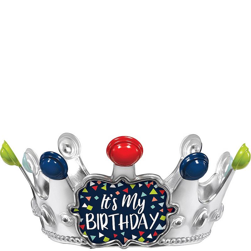 Tiara-de-Cumpleaños-It-s-my-Birthday