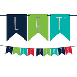 Banner-Metalico-Let-s-Party