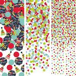 Confeti-Cumpleaños-1.2-oz