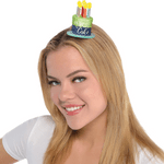 Broche-Mini-Pastel-Cumpleaños
