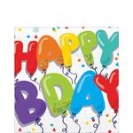 Servilletas-para-Lunch-Globos-Happy-Birthday-36-piezas