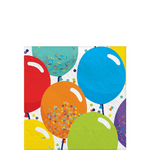 Servilletas-para-Bebidas-Globos-Happy-Birthday-125-piezas
