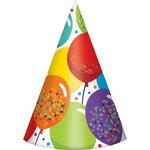Gorritos-de-Fiesta-Cumpleaños-Globos