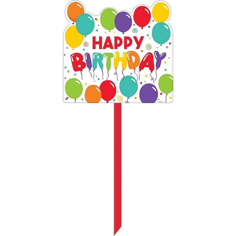 Letrero-para-Jardin-Globos-Happy-Birthday