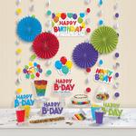 Kit-de-Decoracion-para-Habitacion-Happy-Birthday-Globos