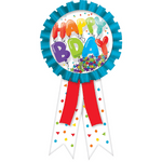 Liston-de-Premiacion-Happy-Birthday-Globos