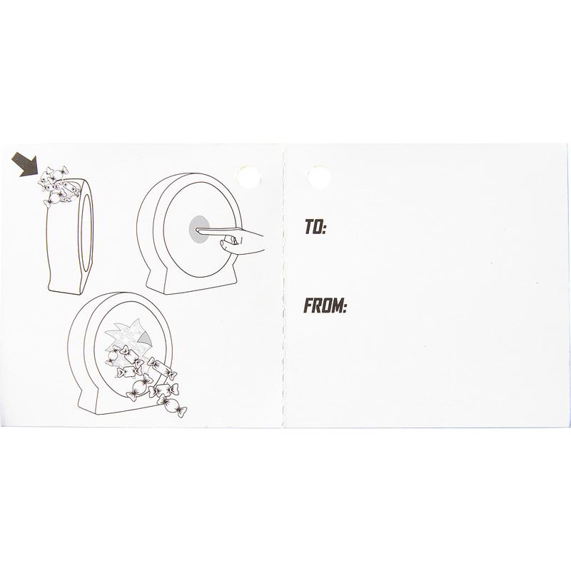 Mini-Piñata-Mickey-Mouse