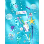 Confeti-Sirenas-1.2-oz