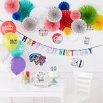 Platos-Redondos-de-Papel-Happy-Birthday-Metalico-8-piezas