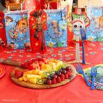 Confeti-Toy-Story-4-1.2-oz