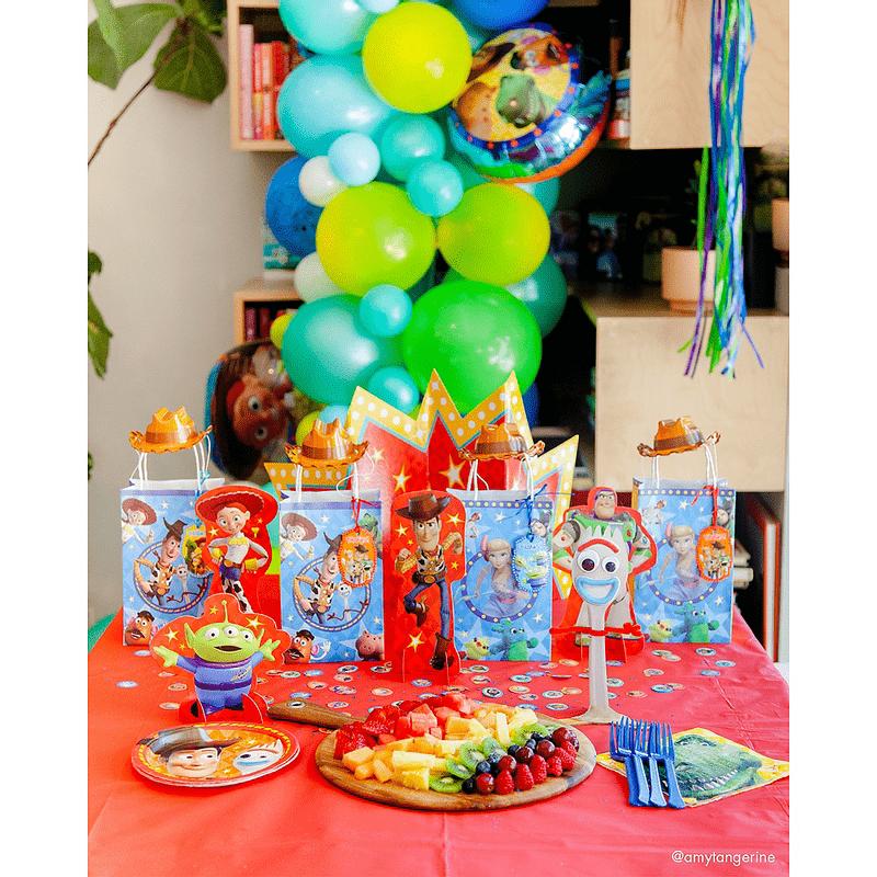 Bolsas-de-Papel-Kraft-Toy-Story-4