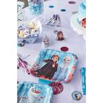 Platos-Cuadrados-de-Papel-Frozen-2-8-piezas