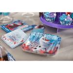 Kit-para-Cupcakes-Frozen-2